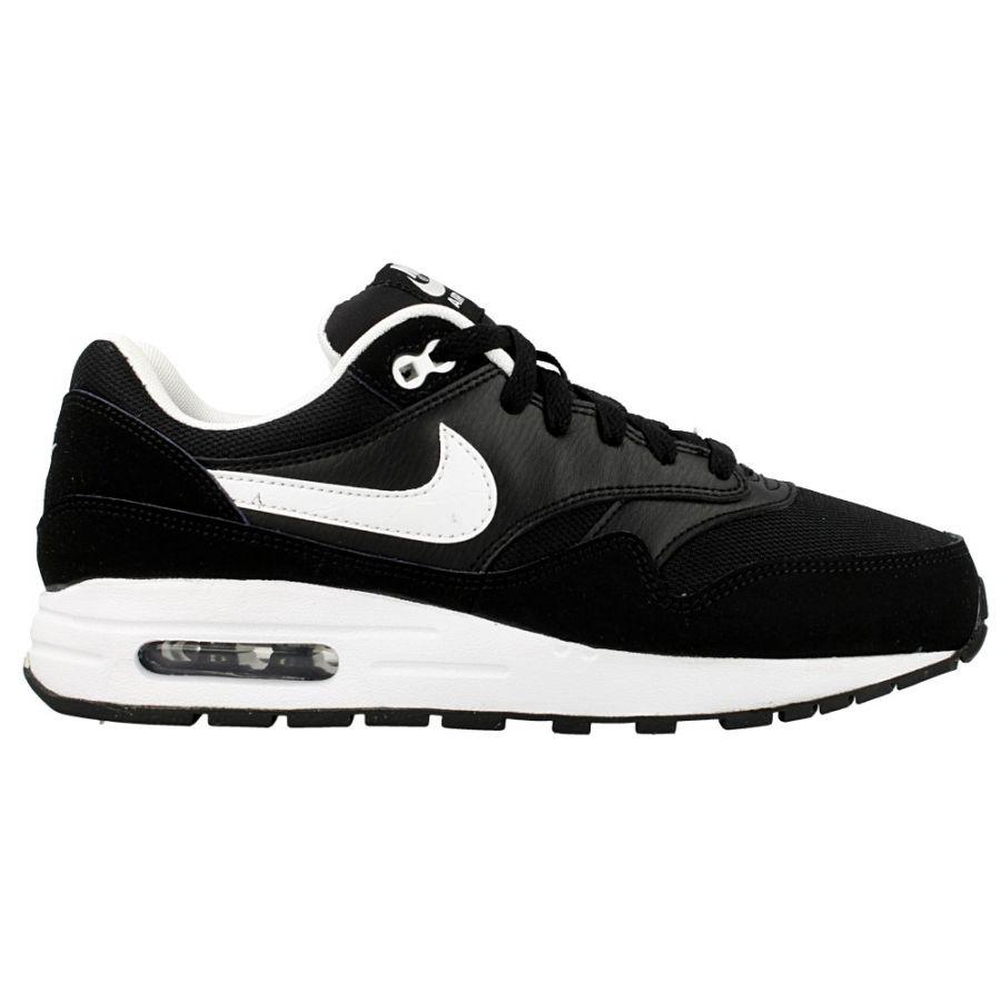 Nike Air Max 1 GS 807602-001