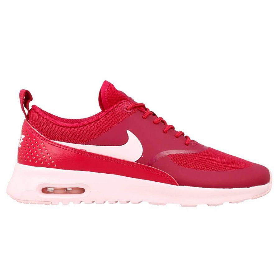 Nike WMNS Air Max Thea 599409-605