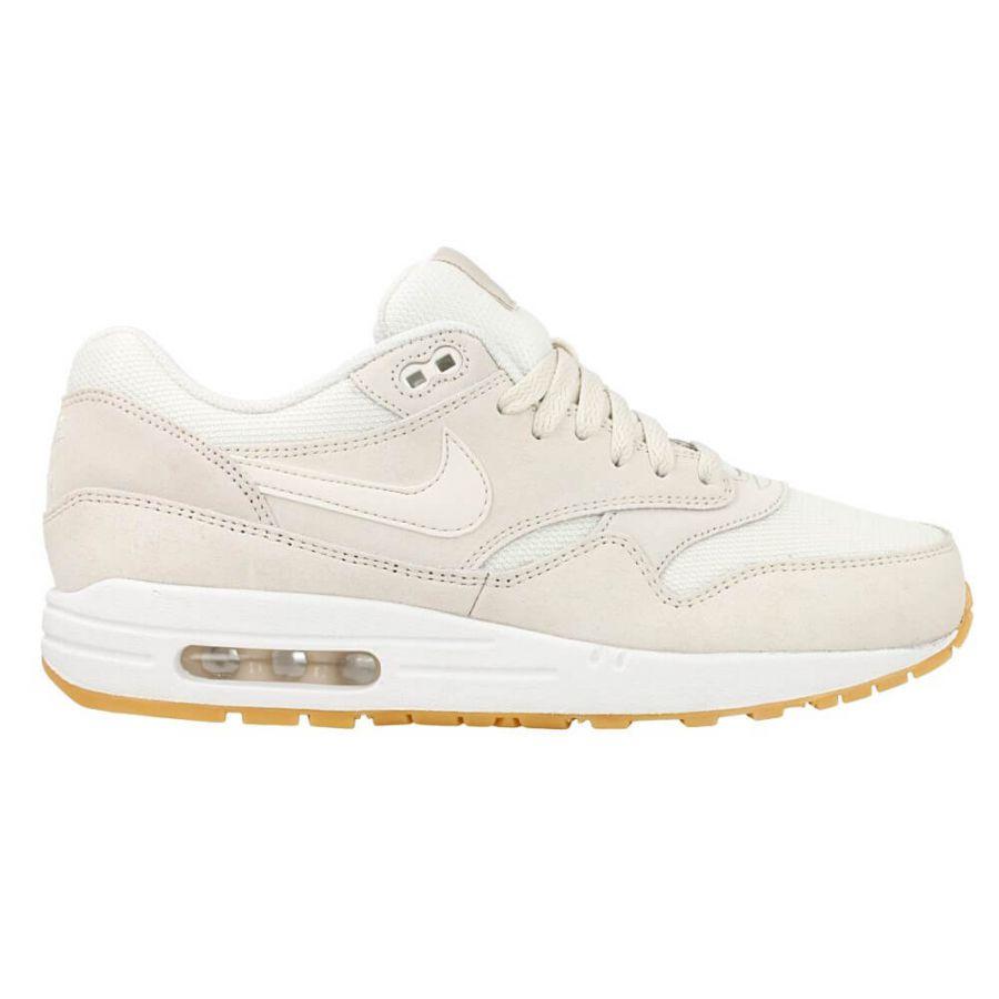 Nike Air Max 1 Essential 537383-055