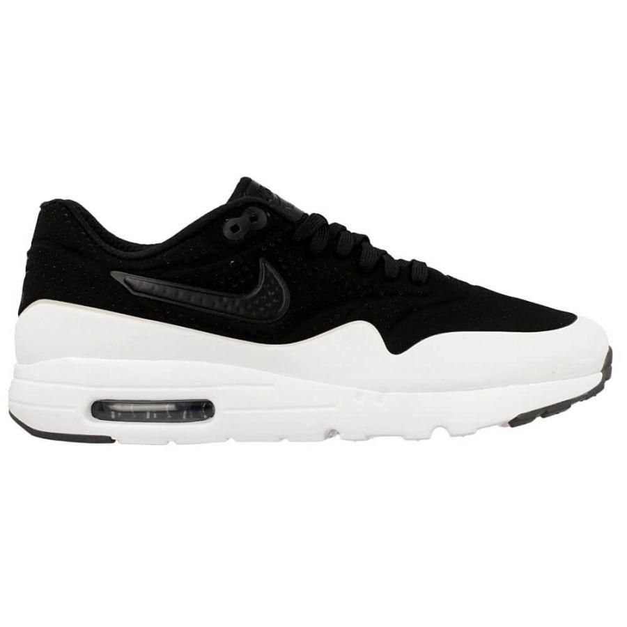 Nike Air Max 1 Ultra Moire 705297-011