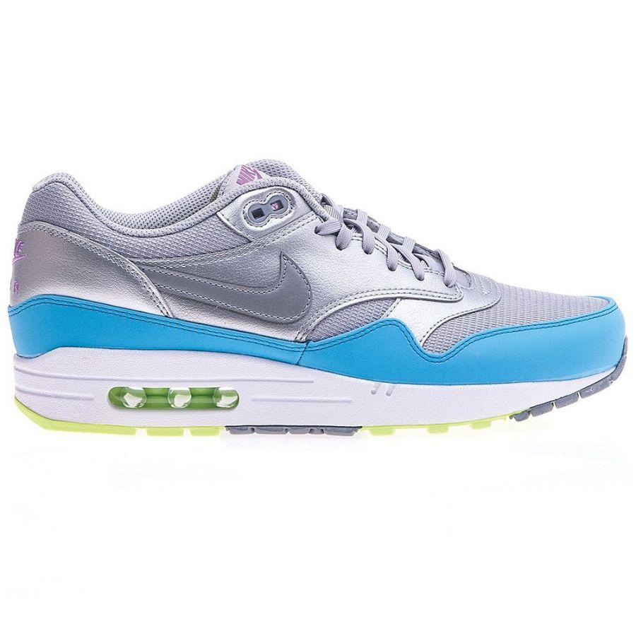 Nike Air Max 1 Fb 579920-004