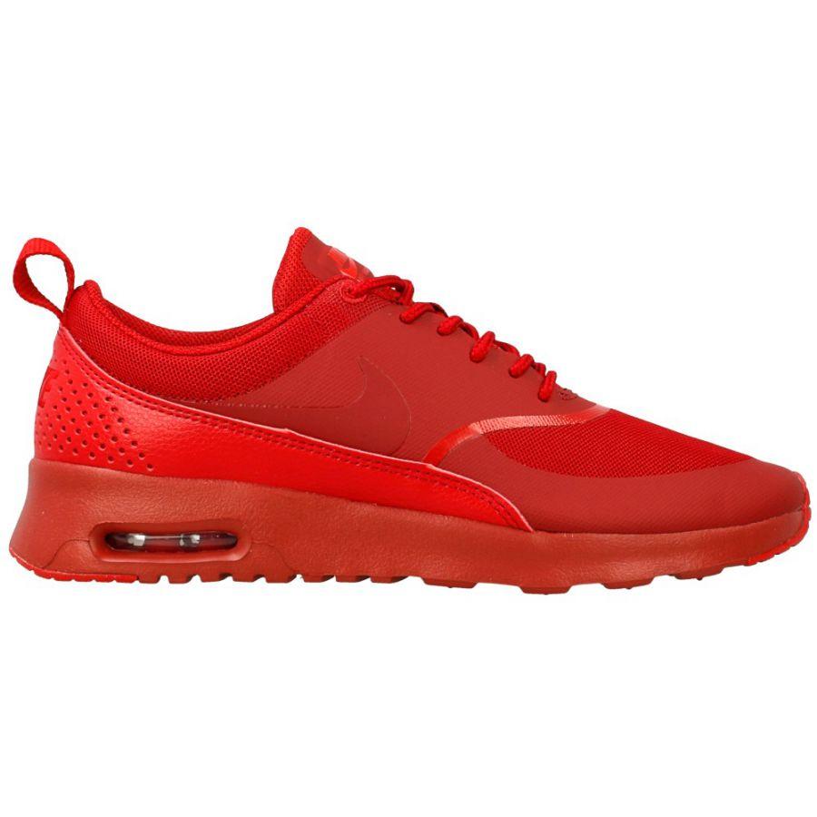 Nike WMNS Air Max Thea 599409-606