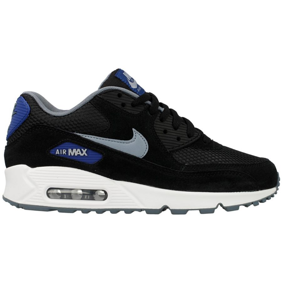 Nike Air Max 90 Essential 537384-041