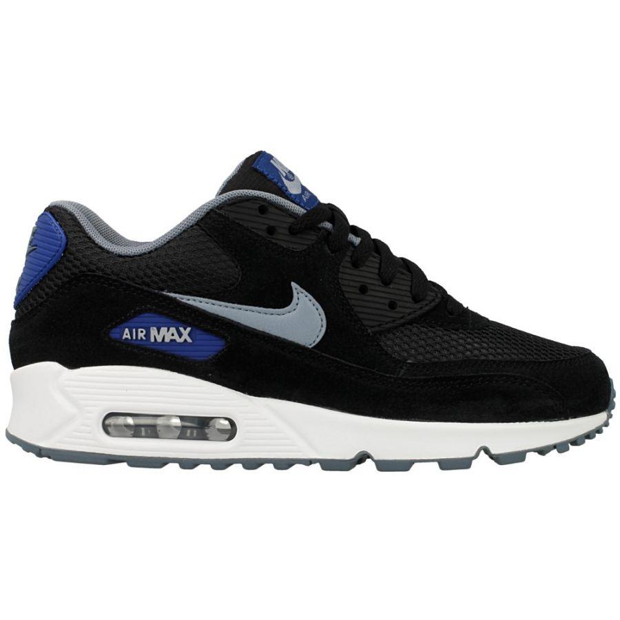 Nike Air Max 90 Essential 537384-041