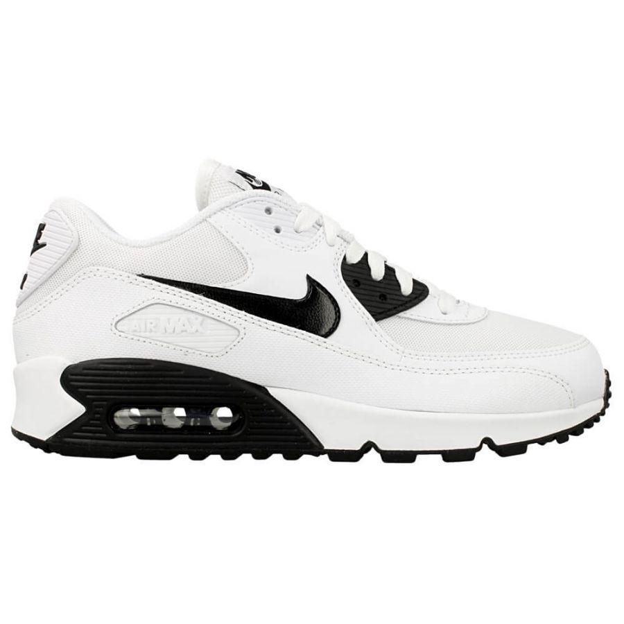 Nike WMNS Air Max 90 Essential 616730-110
