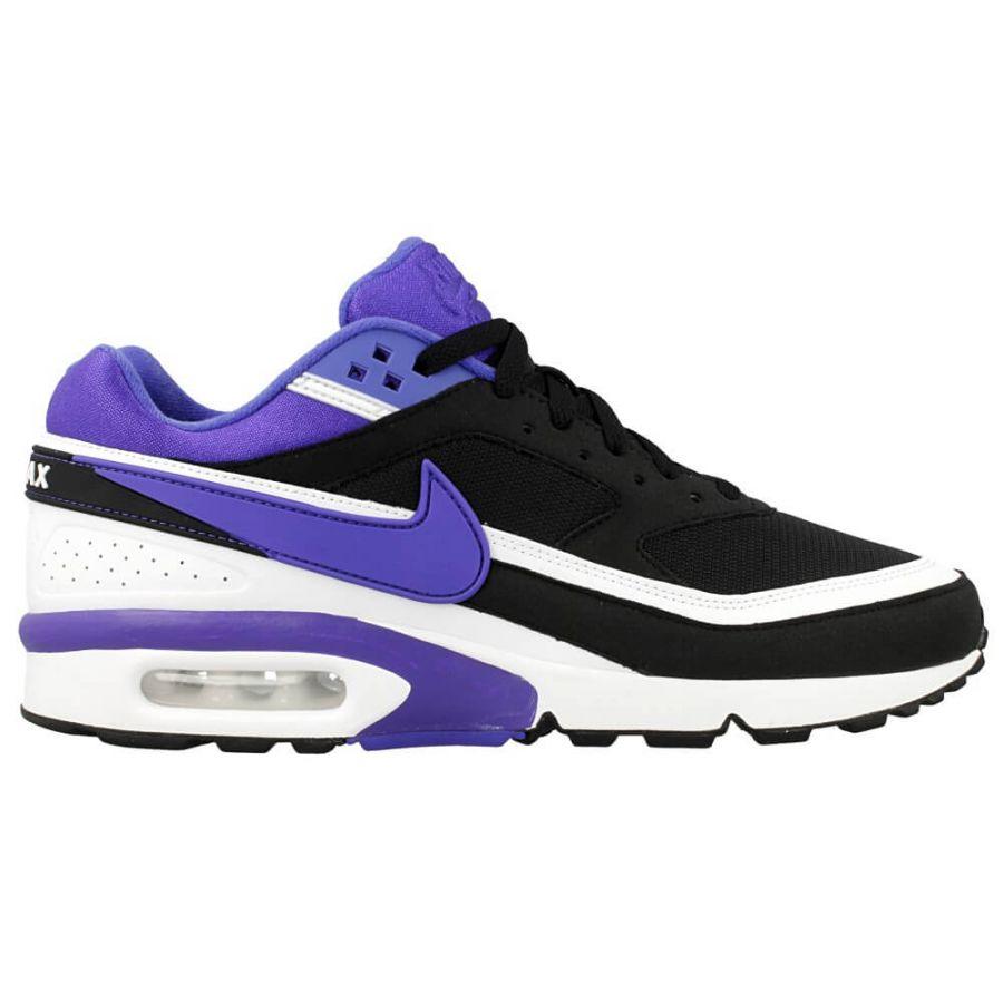 Nike Air Max BW OG 819522-051