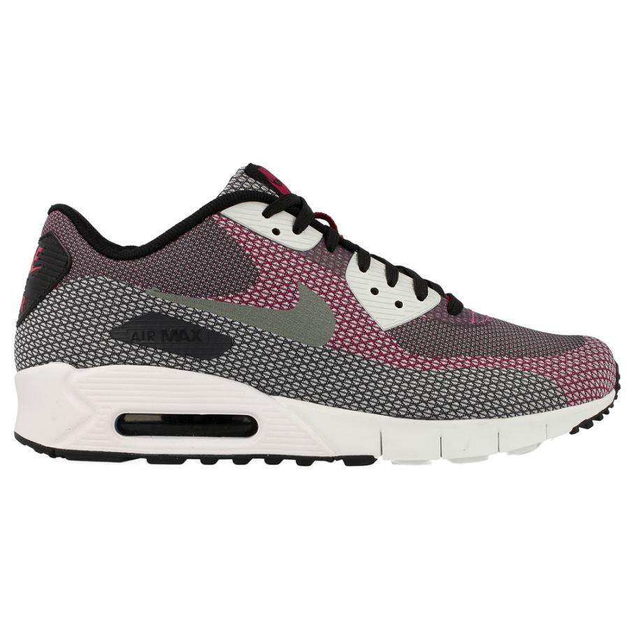 Nike Air Max 90 Jcrd 631750-001