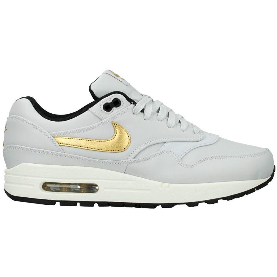 Nike Air Max 1 Premium Qs 665873-001