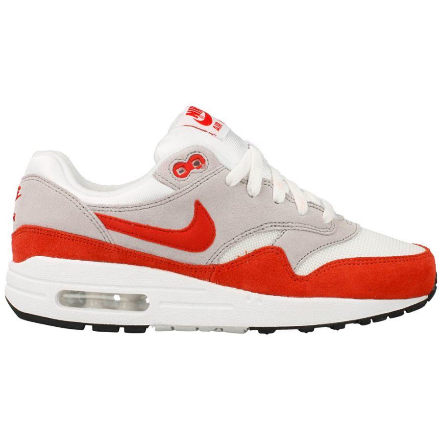 Nike Air Max 1 OG GS 555766-146