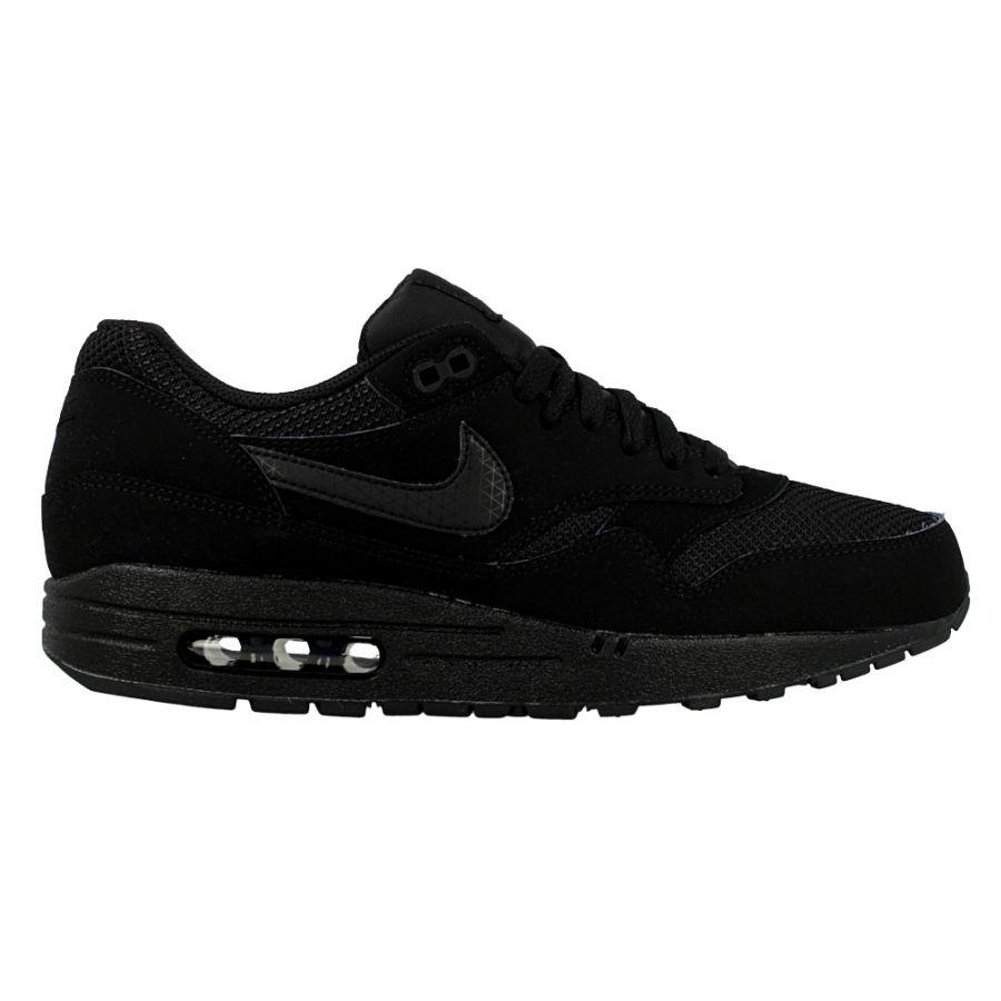 Nike Air Max 1 Essential 537383-025