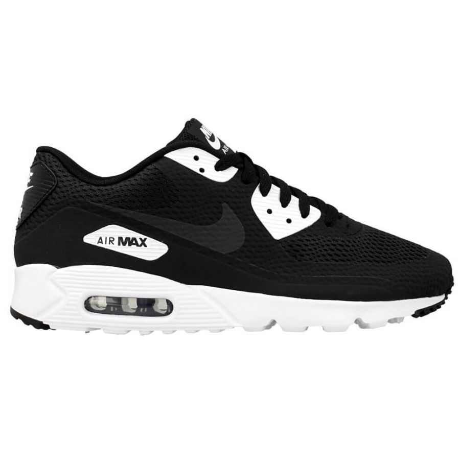 Nike Air Max 90 Ultra Essential 819474-001