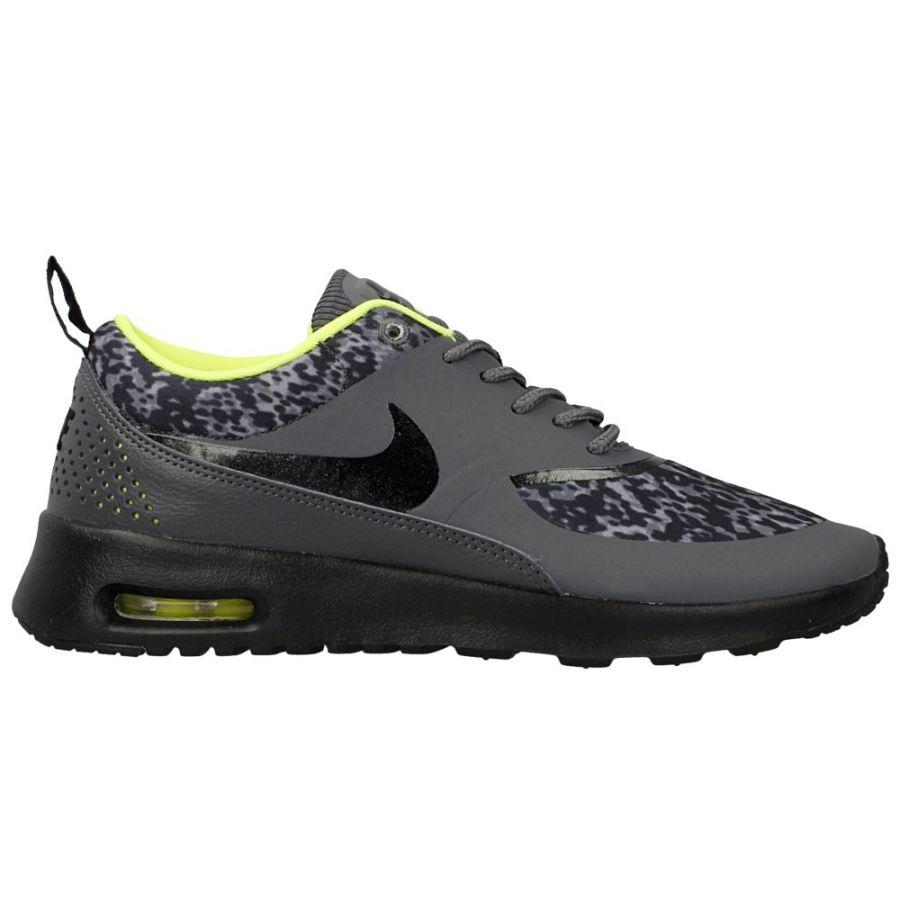Nike Wmns Air Max Thea Print 599408-006