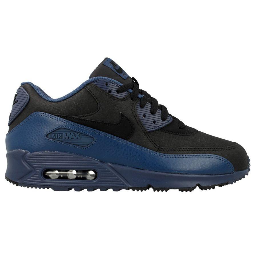 Nike Air Max 90 Winter PRM 683282-404