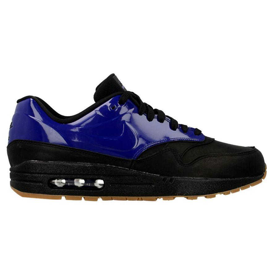 Nike Air Max 1 VT QS 831113-400