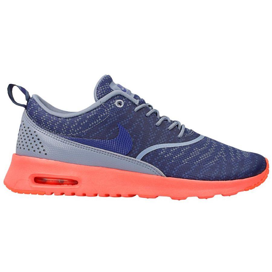 Nike Wmns Air Max Thea Kjcrd 718646-400