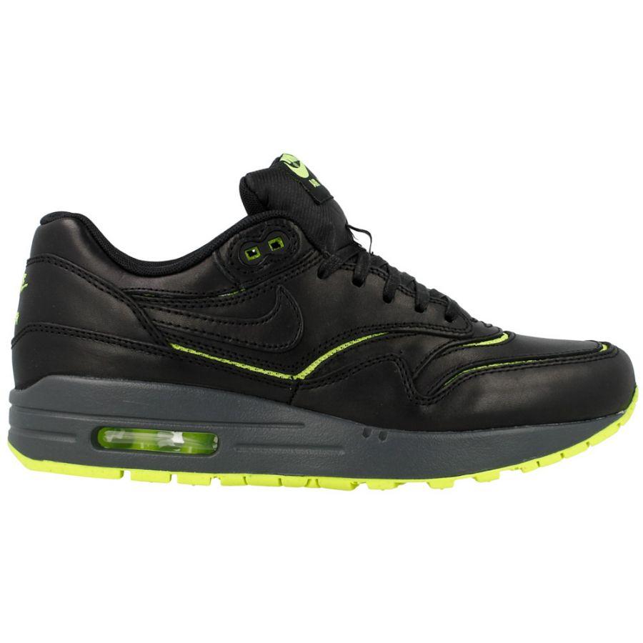 Nike Wmns Air Max 1 Cut Out Prm 644398-002