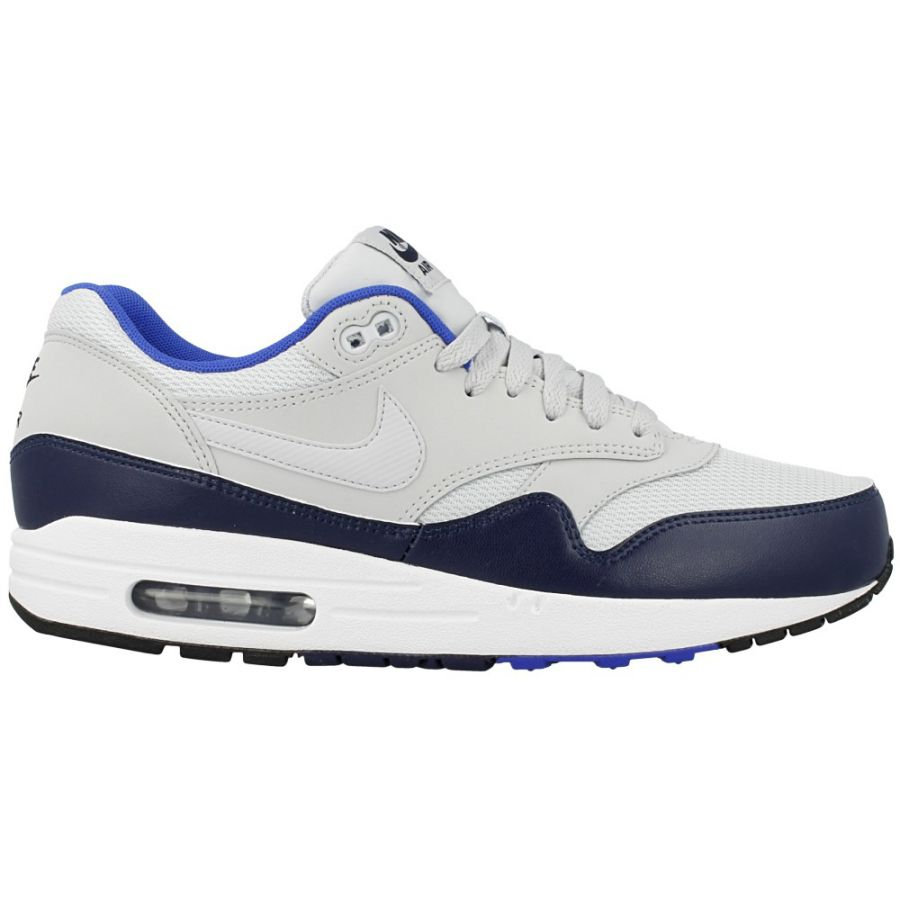 Nike Air Max 1 Essential 537383023
