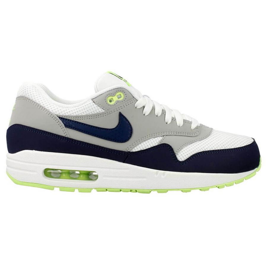 Nike Air Max 1 Essential 537383-140
