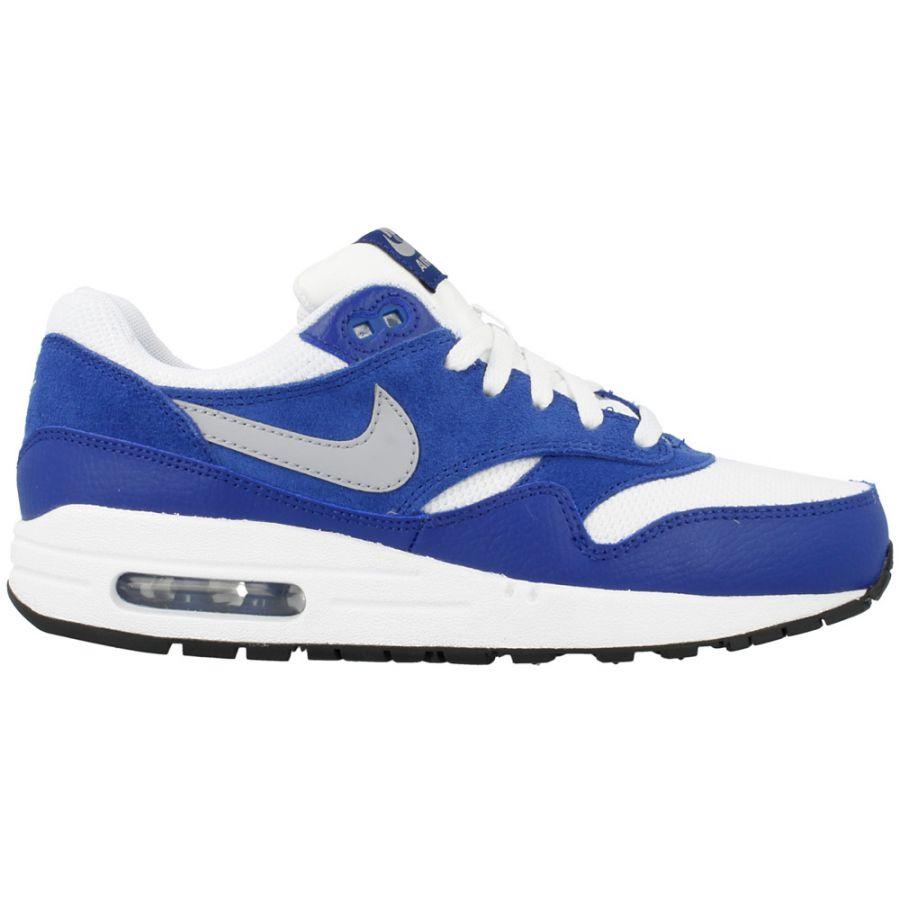 Nike Air Max 1 Gs 555766-111