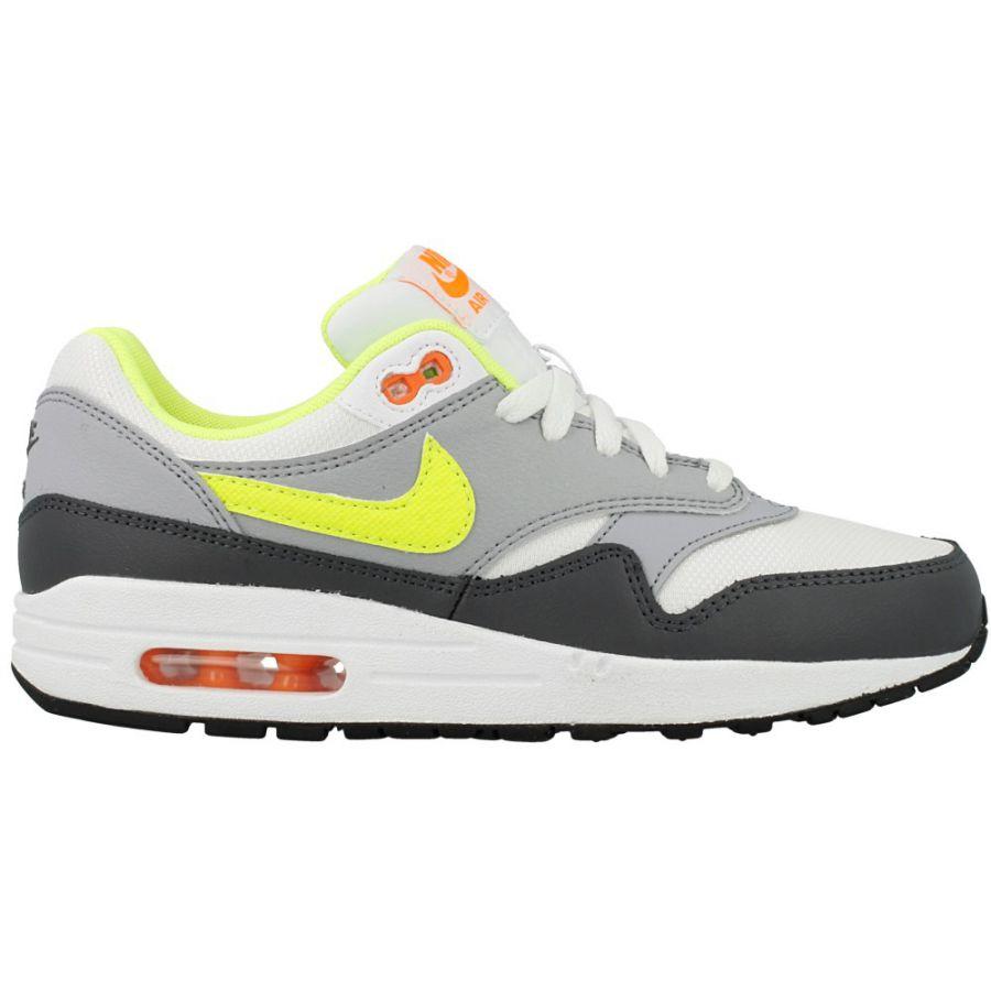 Nike Air Max 1 Gs 555766-115