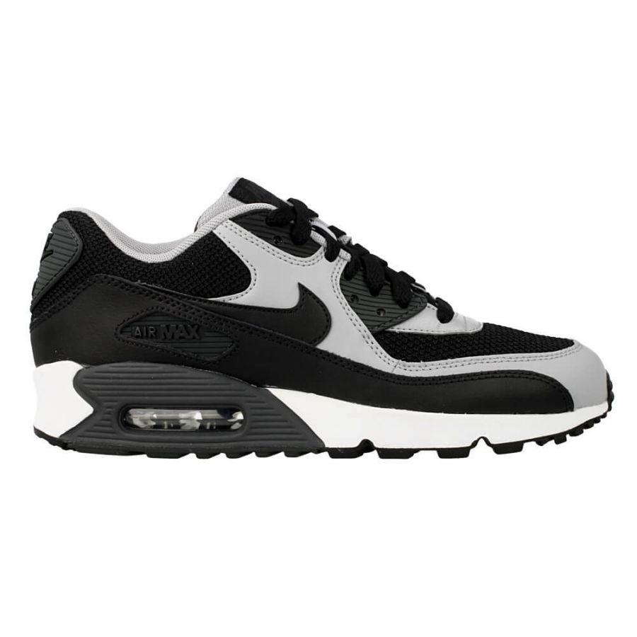 Nike Air Max 90 Mesh GS 724824-099