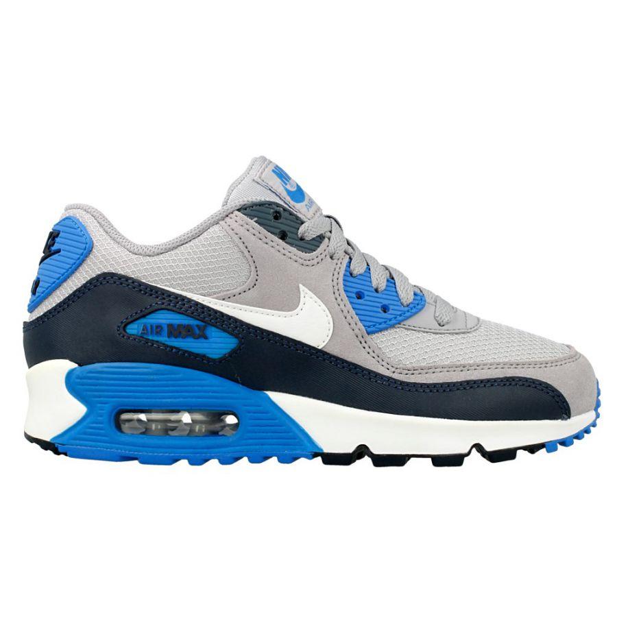Nike Air Max 90 GS 307793-083