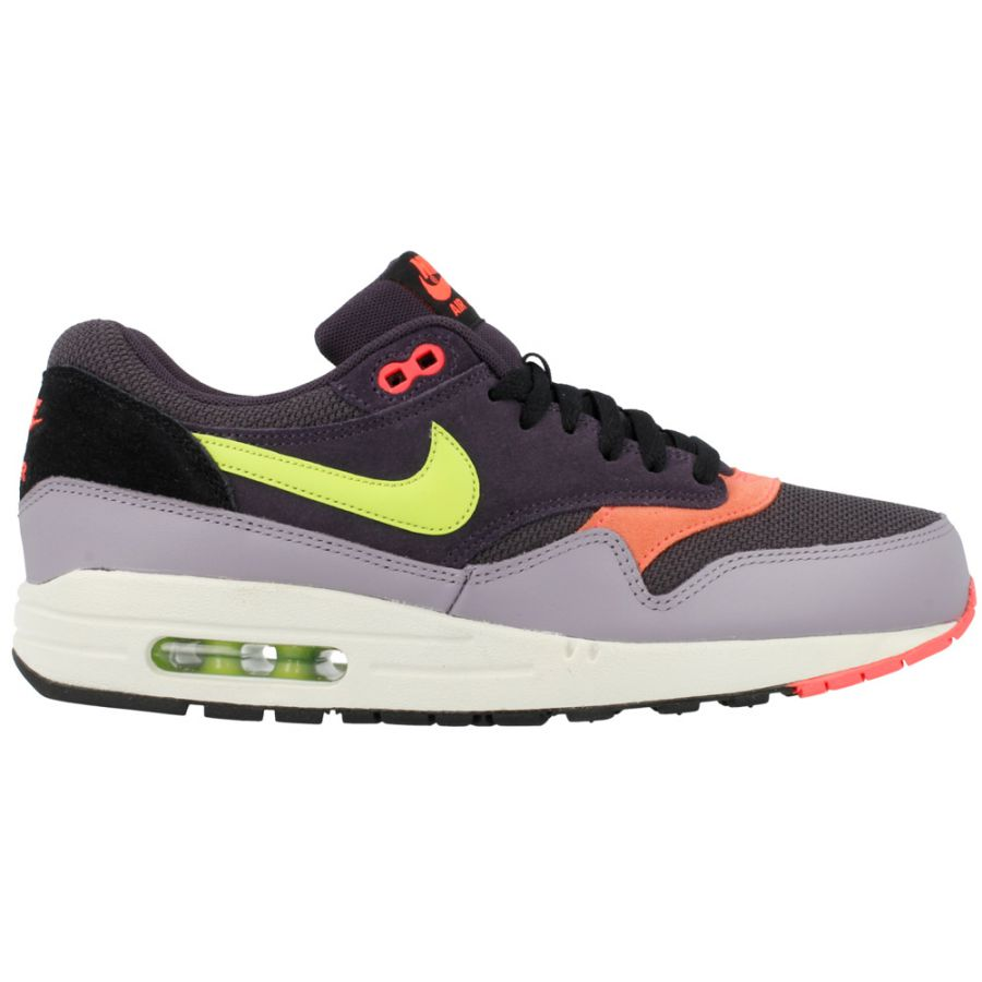 Nike Air Max 1 Essential 537383-500
