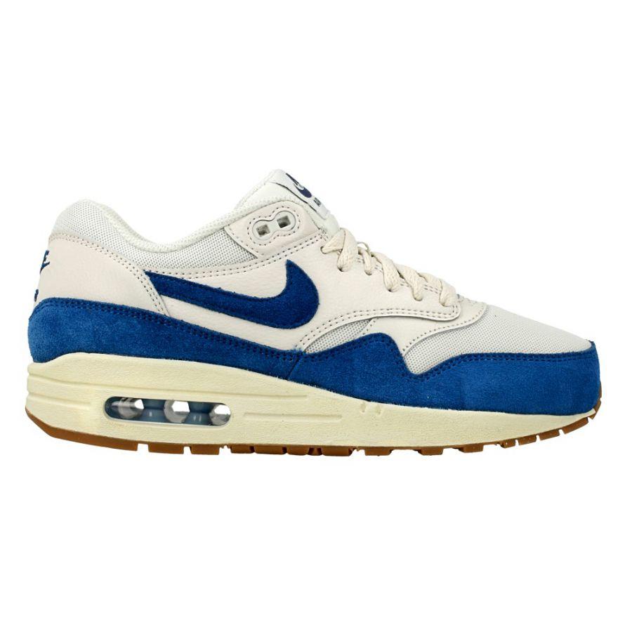 Nike WMNS Air Max 1 Essential 599820-019