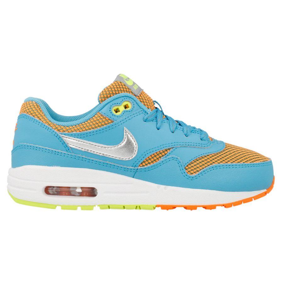 Nike Air Max 1 Le Gs 631747-400