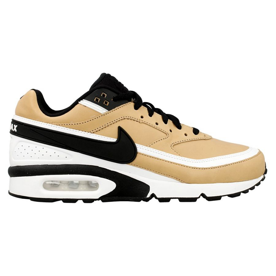 Nike Air Max Bw Premium 819523-201