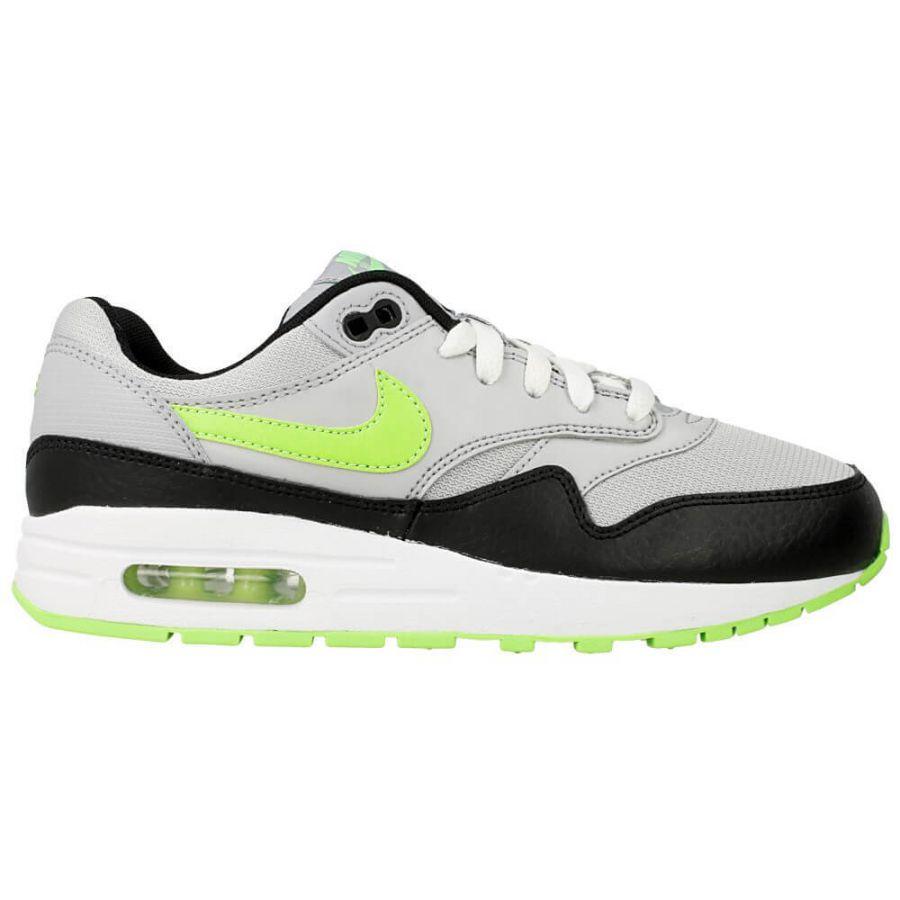 Nike Air Max 1 GS 807602-006