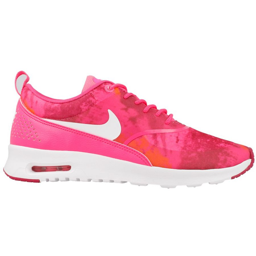 Nike Air Max Thea Print 599408-602