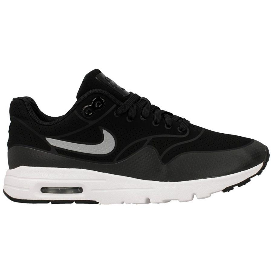 Nike Wmns Air Max 1 Ultra Moire 704995-001