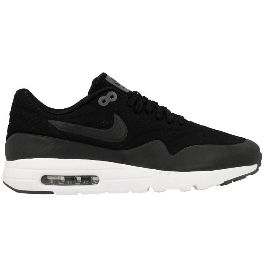 Nike Air Max 1 Ultra Moire 705297-010