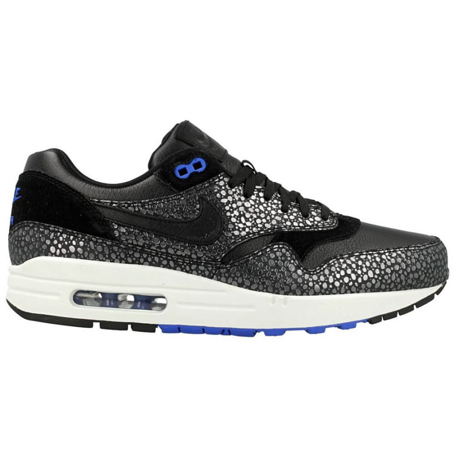 Nike Air Max 1 Deluxe 684708-001