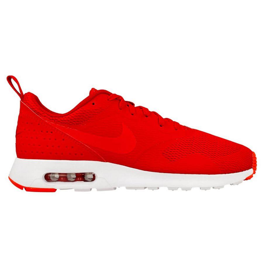 Nike Air Max Tavas 705149-602