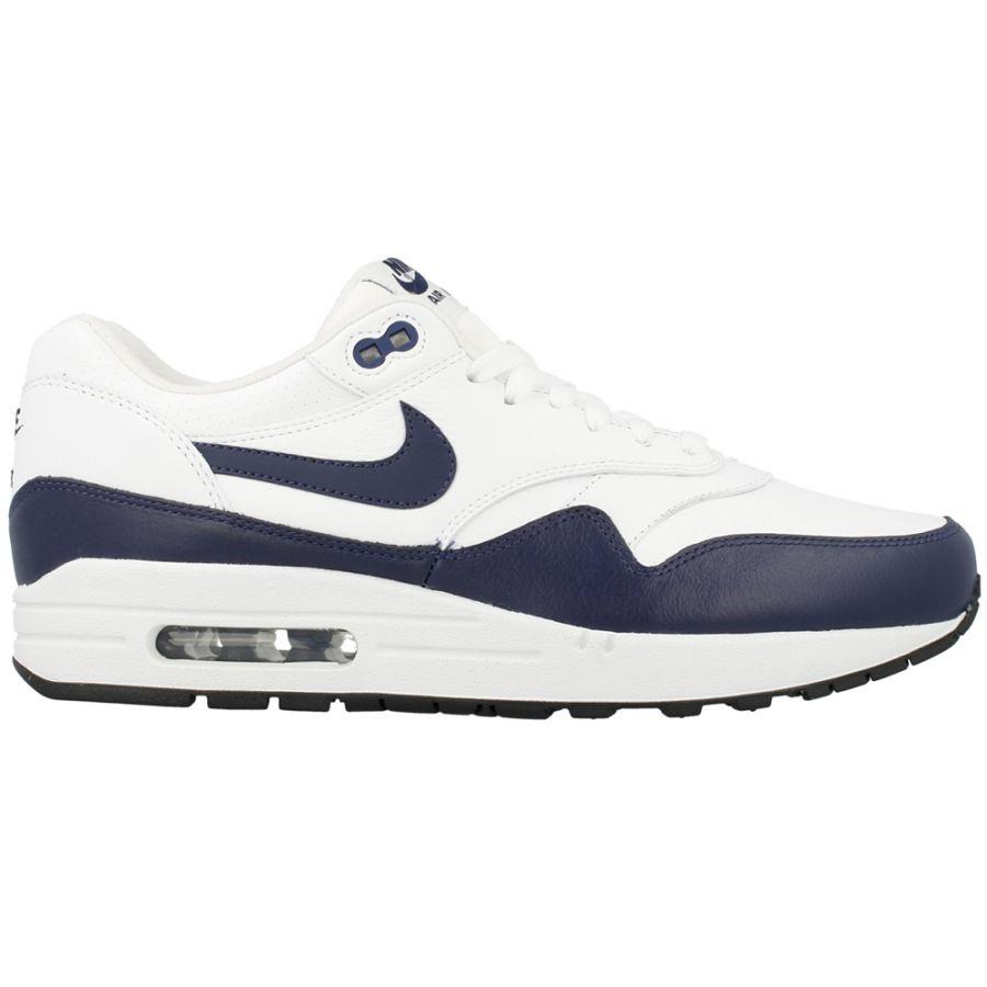 Nike Air Max 1 Ltr 654466-101