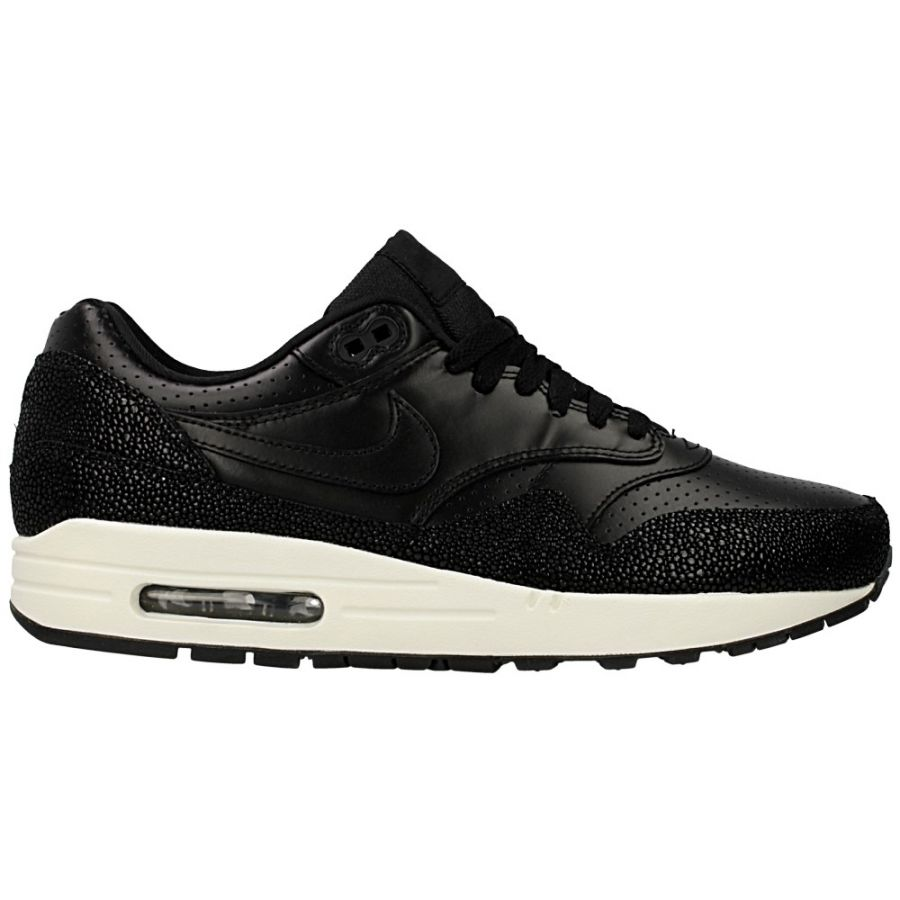 Nike Air Max 1 Leather Pa Stingray 705007-001