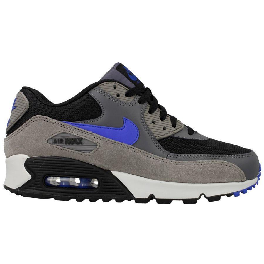 Nike Air Max 90 Essential 537384-034