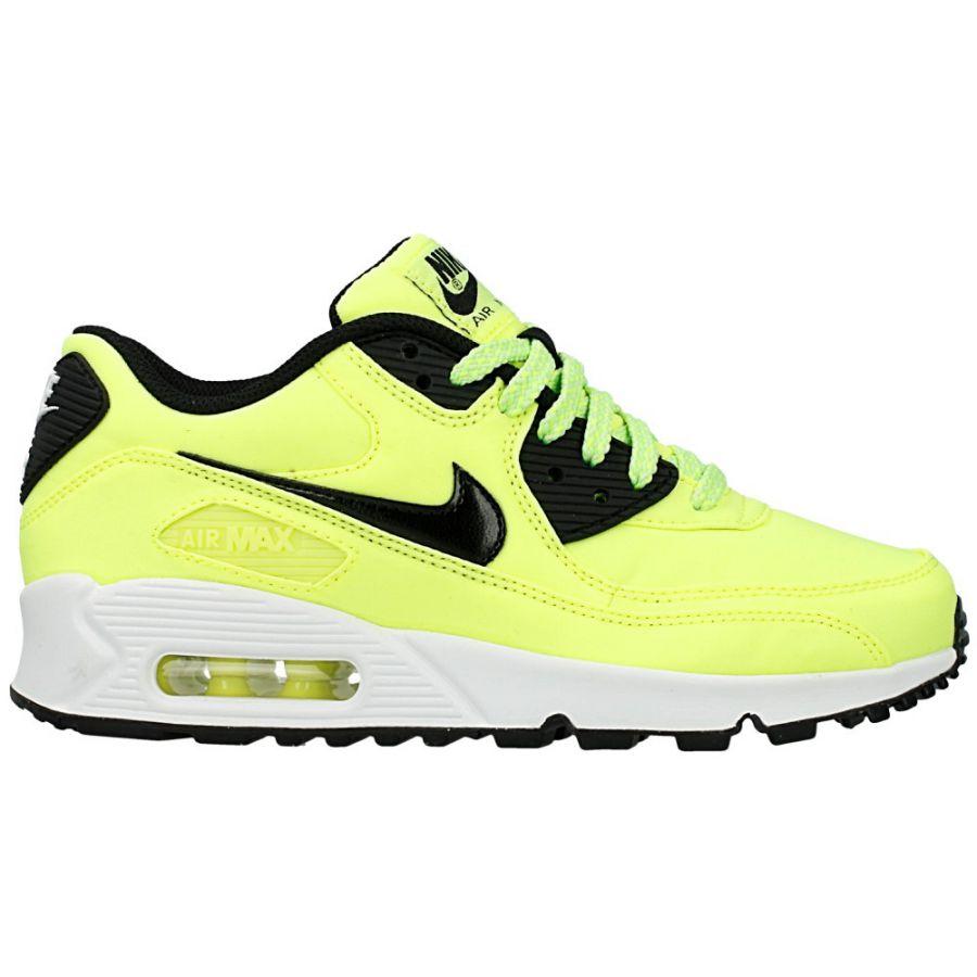 Nike Air Max 90 Fb Gs 705392-700