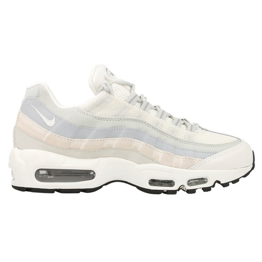 Nike Air Max 95 Essential 749766-055