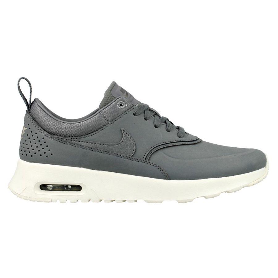 Nike WMNS Air Max Thea Prm 616723-008