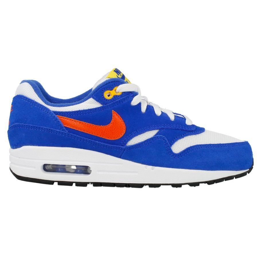 Nike Air Max 1 Gs 555766-108