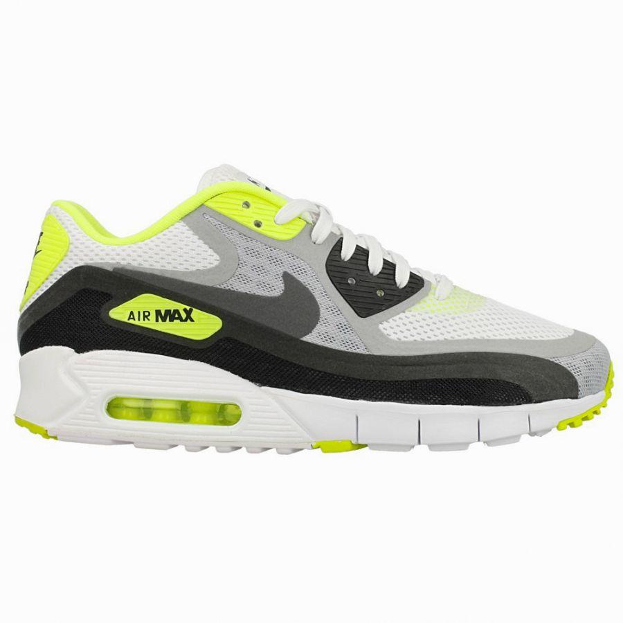 Nike Air Max 90 Br 644204-107