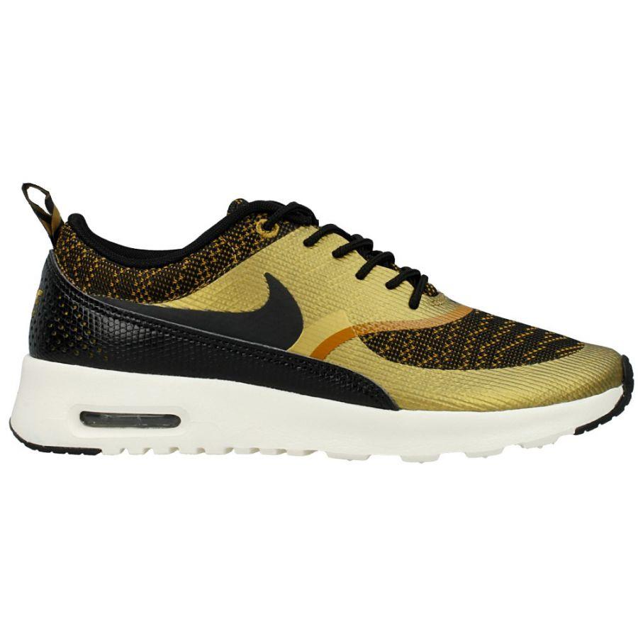 Nike Wmns Air Max Thea Kjcrd 718646-700