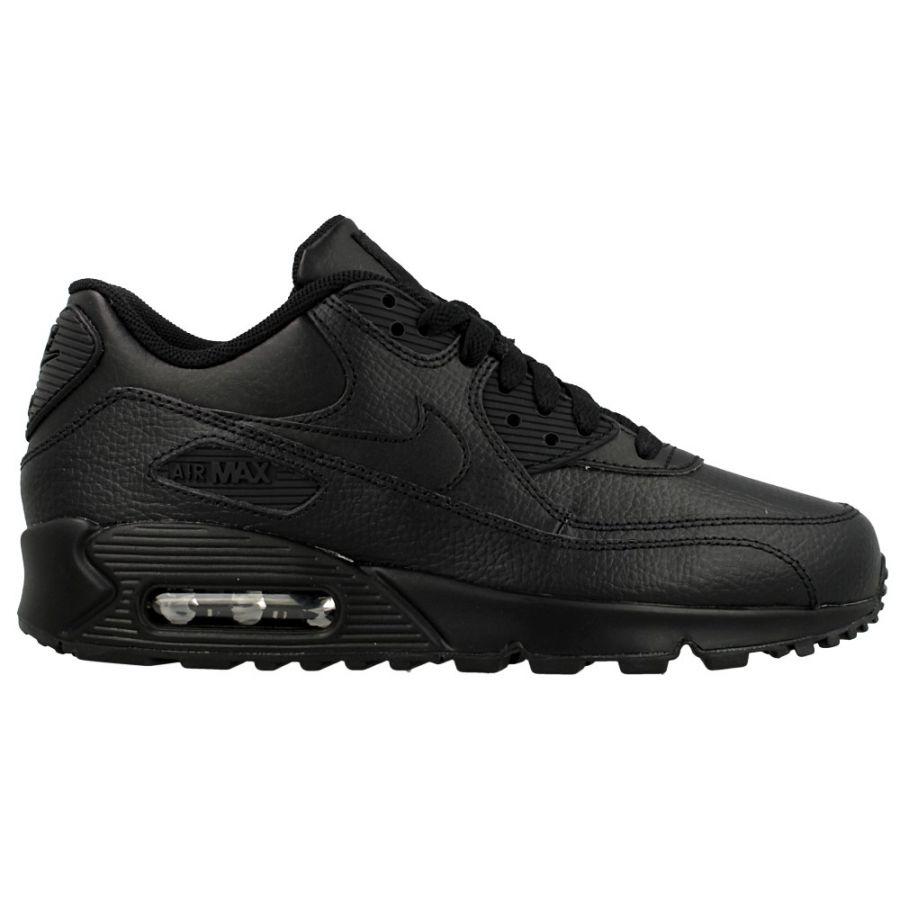 Nike Air Max 90 Gs 307793-002