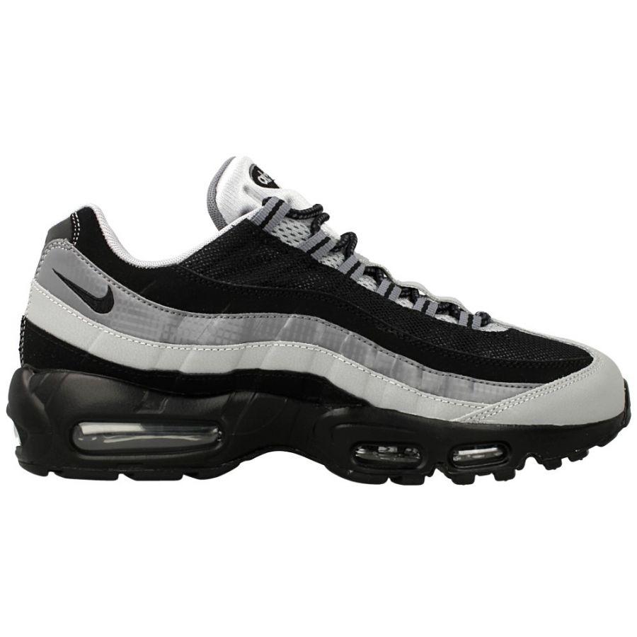 Nike Air Max 95 Essential 749766-005