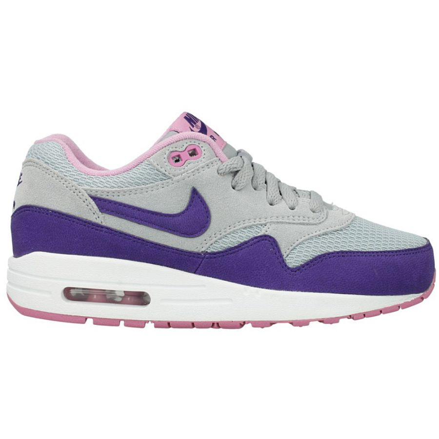 Nike Wmns Air Max 1 Essential 599820-010