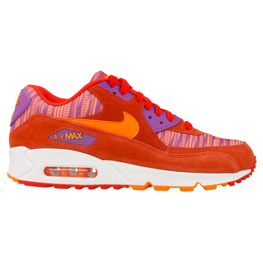 Nike Air Max 90 Essential 537384-600