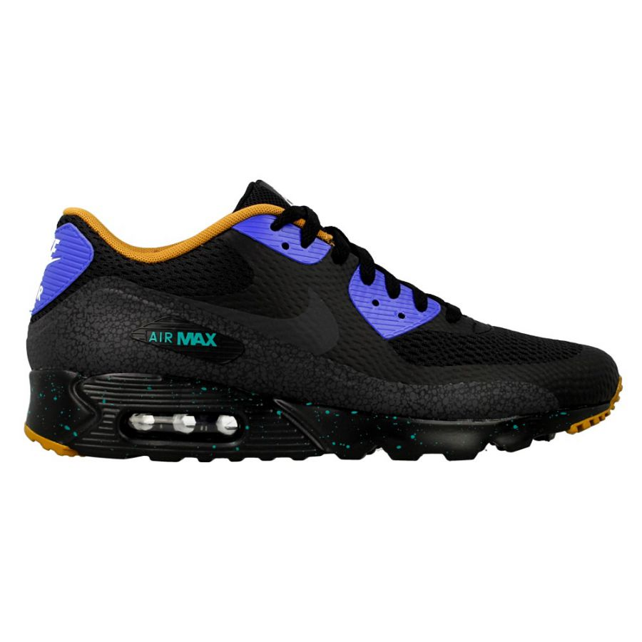 Nike Air Max 90 Ultra Essential 819474-004